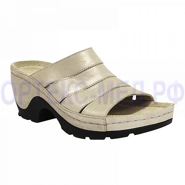 обувь сафари