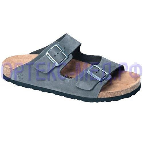 Мужская обувь лето