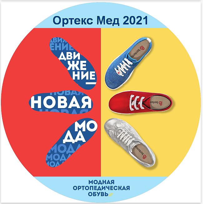 Женская летняя обувь для образов с шортами 2021