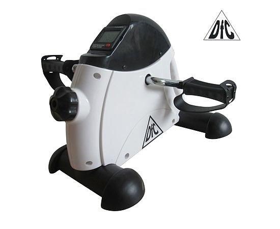 DFC Велотренажер мини B1.2W