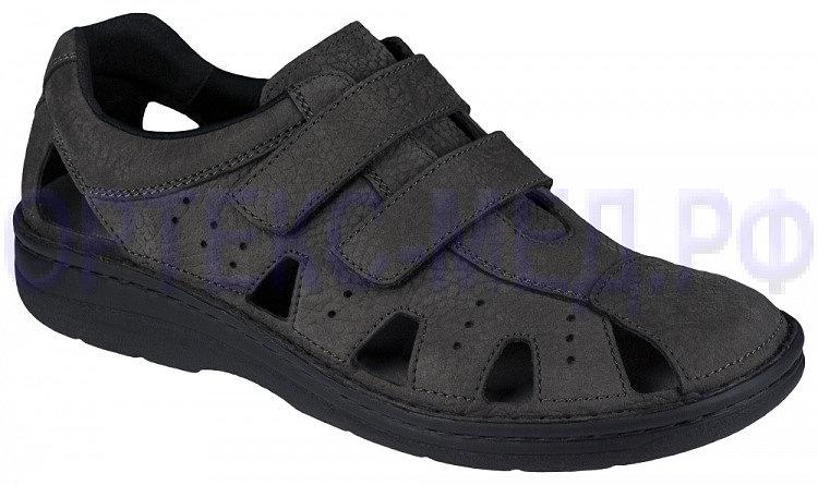 Кроссовки мужские Berkemann Joost - модные и комфортные