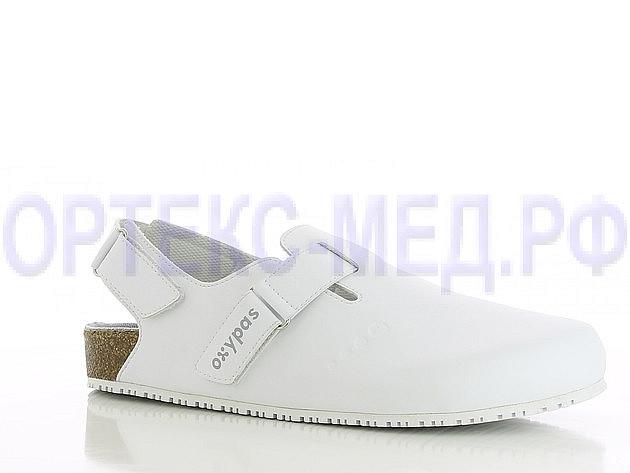 медицинская обувь для мужчин