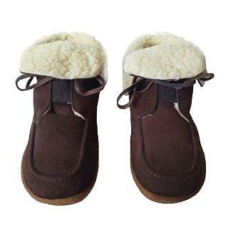 Обувь ORTMANN TRIER ортопедическая готовая, арт.15.17 коричневый,з/м,полусапоги