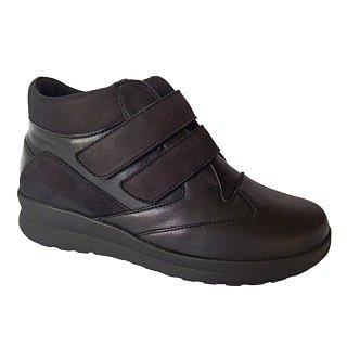 Женские ботинки ортопедические Berkemann Dorabella демисезонные