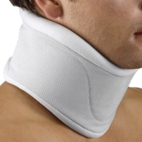 Шейный ортез (8 см) Push med Neck Brace арт. 2.60.1